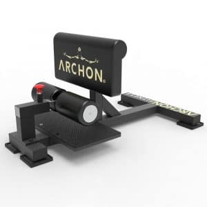 8. ARCHON Sissy Squat Machine