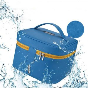 Beacon UV-Sterilizer Portable Waterproof Light Box
