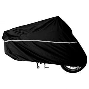RaynCover Motorcycle Cover