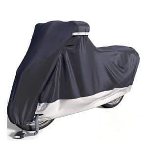 Velmia Motorcycle Covers