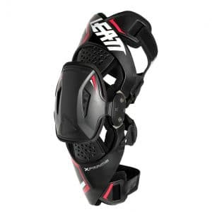 Leatt Brace X-Frame Motocross Knee Brace