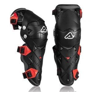 Acerbis Impact EVO Motocross Knee Brace