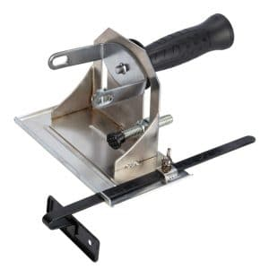 Wavel Angle Grinder Stand for Power Tools