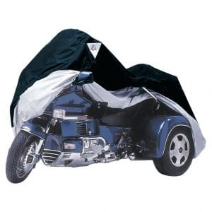 Nelson-Rigg TRK355 Trike Cover