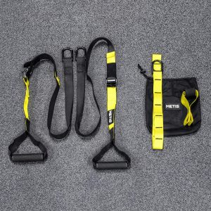 METIS Suspension Trainers Kit