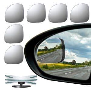URATOT Blind Spot Mirrors