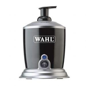 Wahl Professional '19 Hot Lather Machine
