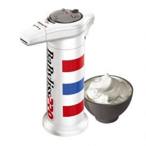 BaBylissPRO Barberology LatherFXMachine