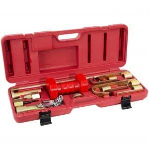 OEMTOOLS 25922 Dent Puller Set