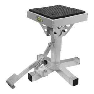 Motorsport 92-4001 Adjustable Lift Stand