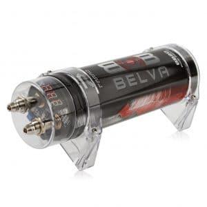 Belva BB2D 2.0 Farad Digital Power Capacitor