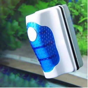 Bestgle Aquarium Glass Magnetic Window Cleaner