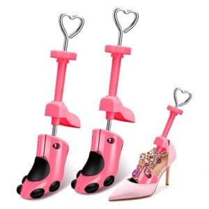 XYH Shoe Stretcher