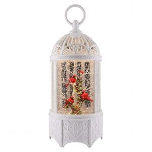 Victory Creative Christmas Lantern