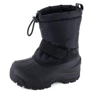 Northside Kids Snow Boot