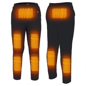 Fernida Heated Pants