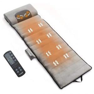 The Giantex Massage Mat