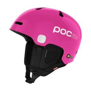 POC POCito Kids Ski Helmet