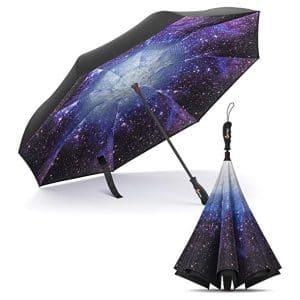 Repel Umbrella Inverted Umbrella
