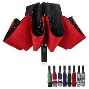 SuForm Inverted Umbrella