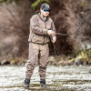 Waterproof Fishing Jackets