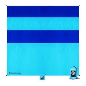 ZP Beach Blanket
