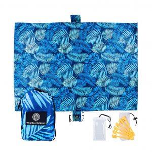 UrbanEco Beach Blanket