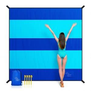 OCOOPA Beach Blanket