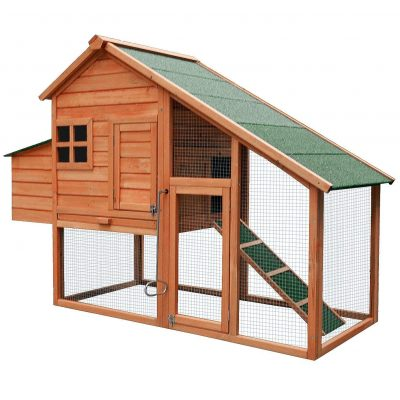 Merax-79-Inch-Animals-Nesting-Chicken