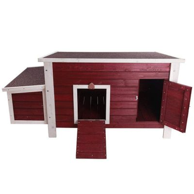 Petsfit-Outdoor-Chicken-Barn-Chicken-Coop
