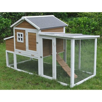 ChickenCoopOutlet-Large-Wood-Chicken-Coop